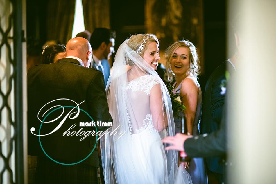 Airth castle wedding (38).jpg