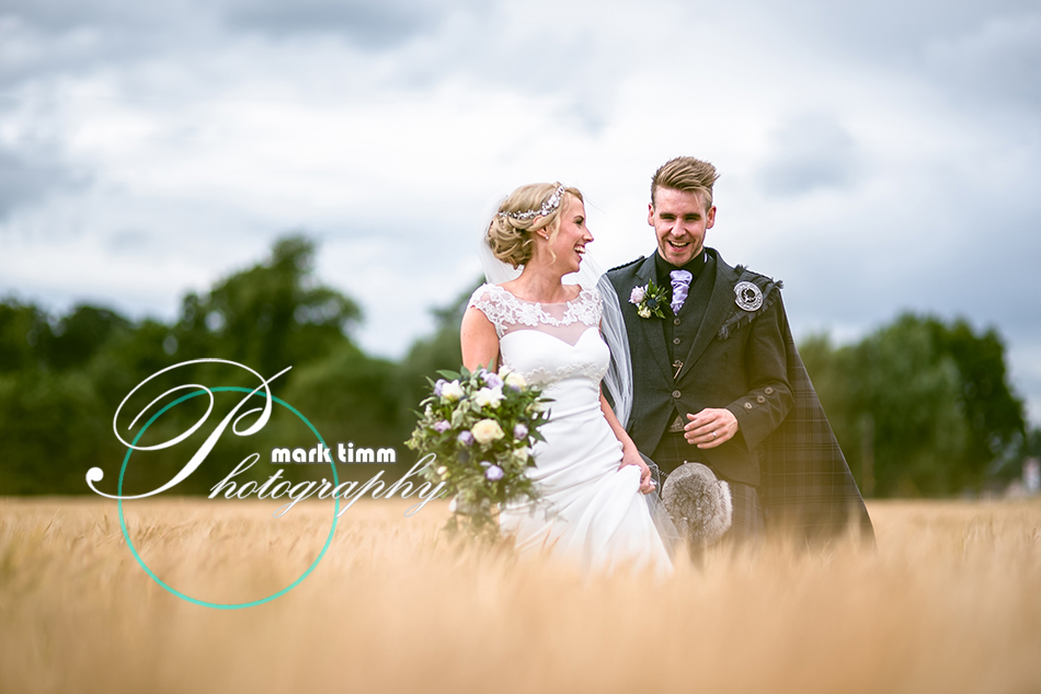 Airth castle wedding (42).jpg
