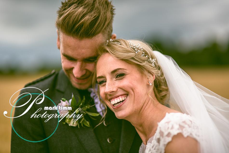 Airth castle wedding (56).jpg