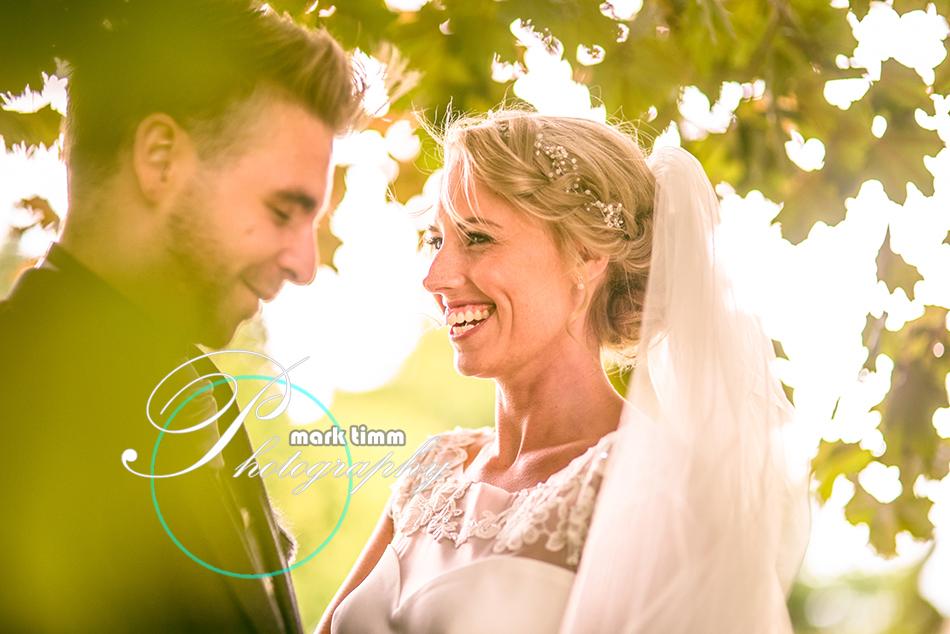 Airth castle wedding (61).jpg