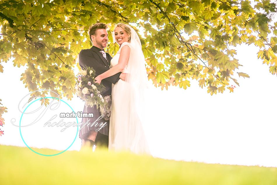 Airth castle wedding (63).jpg