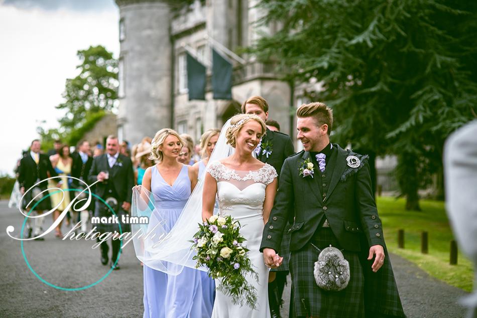 Airth castle wedding (66).jpg