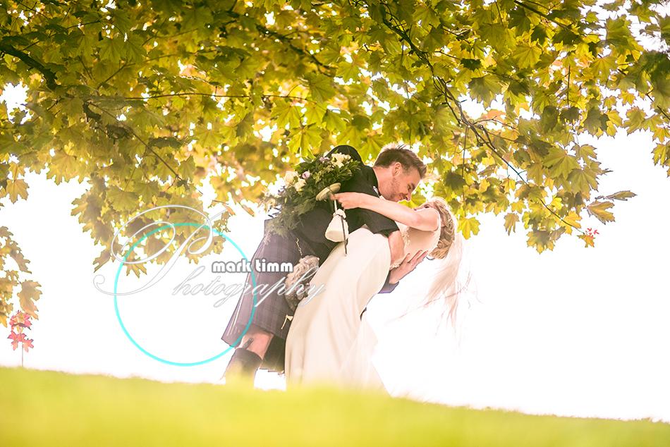 Airth castle wedding (64).jpg