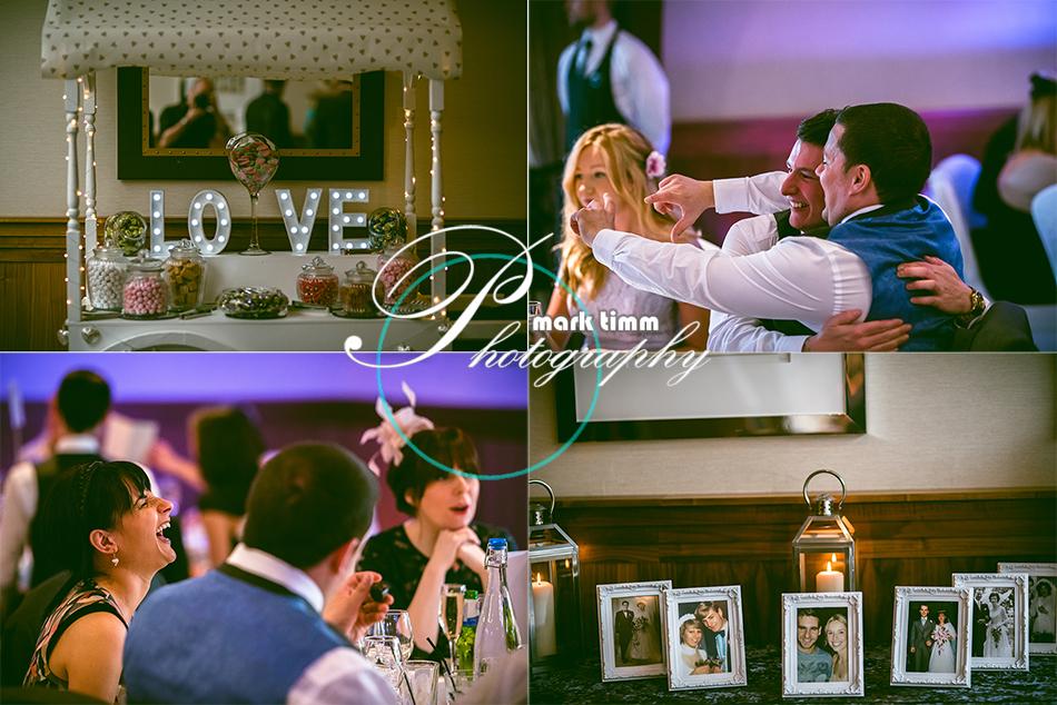 Airth castle wedding (67).jpg