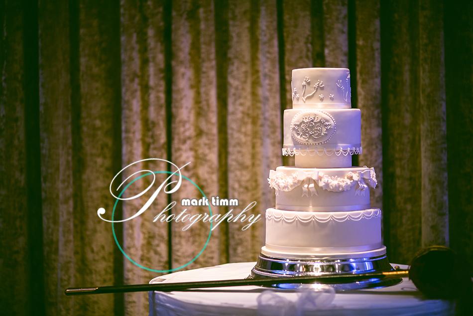 Airth castle wedding (69).jpg