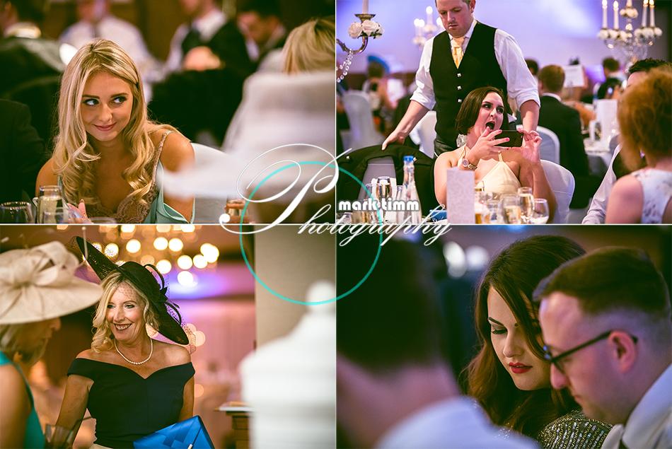 Airth castle wedding (70).jpg