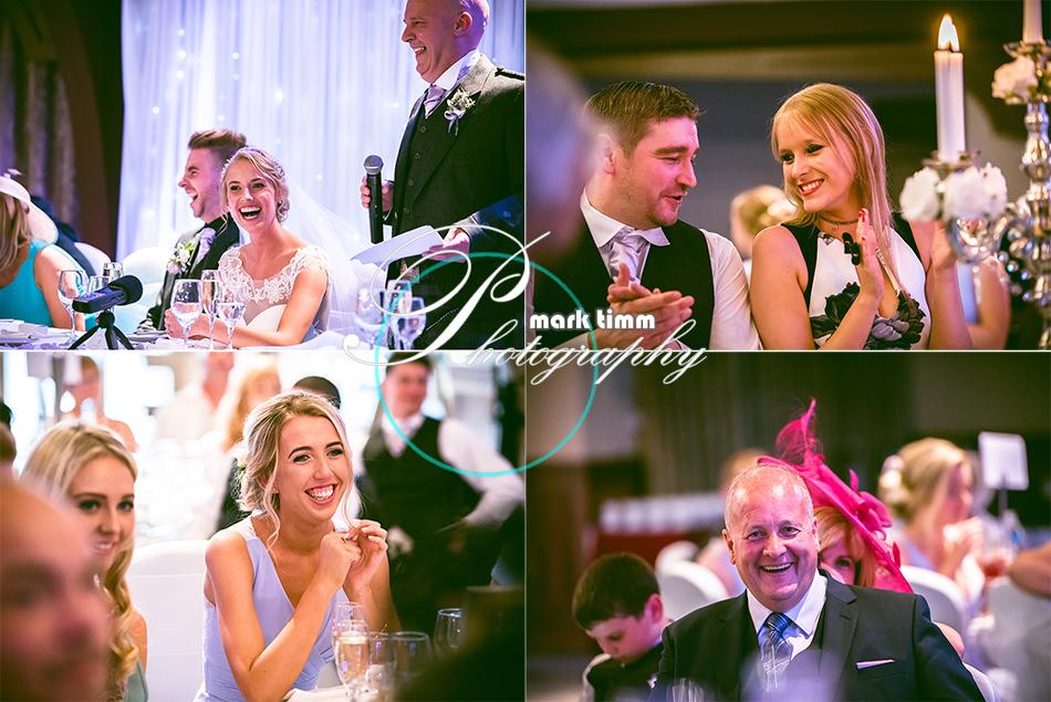 Airth castle wedding (71).jpg