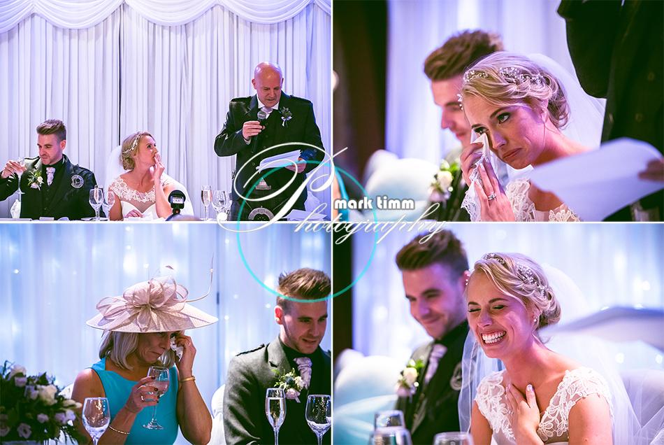 Airth castle wedding (72).jpg