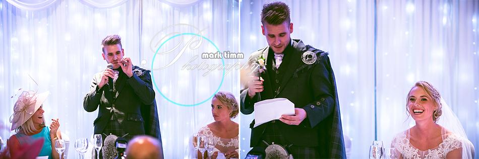Airth castle wedding (74).jpg