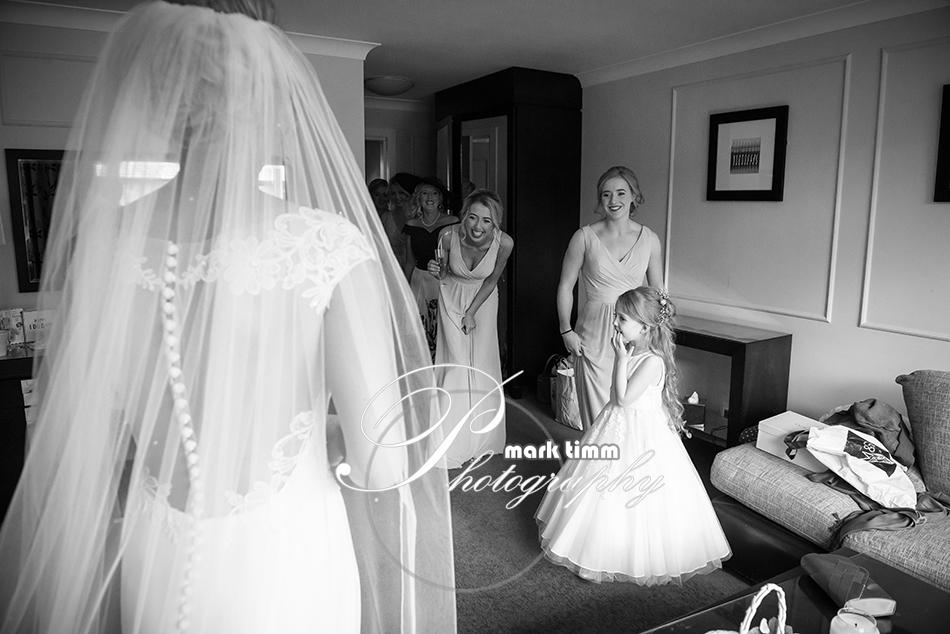 Airth castle wedding (83).jpg