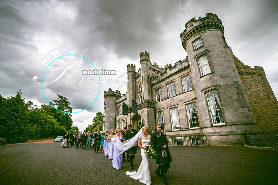 Airth castle wedding (86).jpg