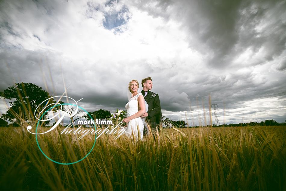 Airth castle wedding (84).jpg
