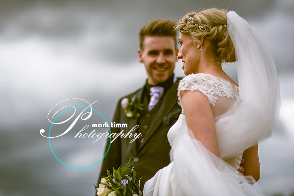 alternative wedding scotland.jpg
