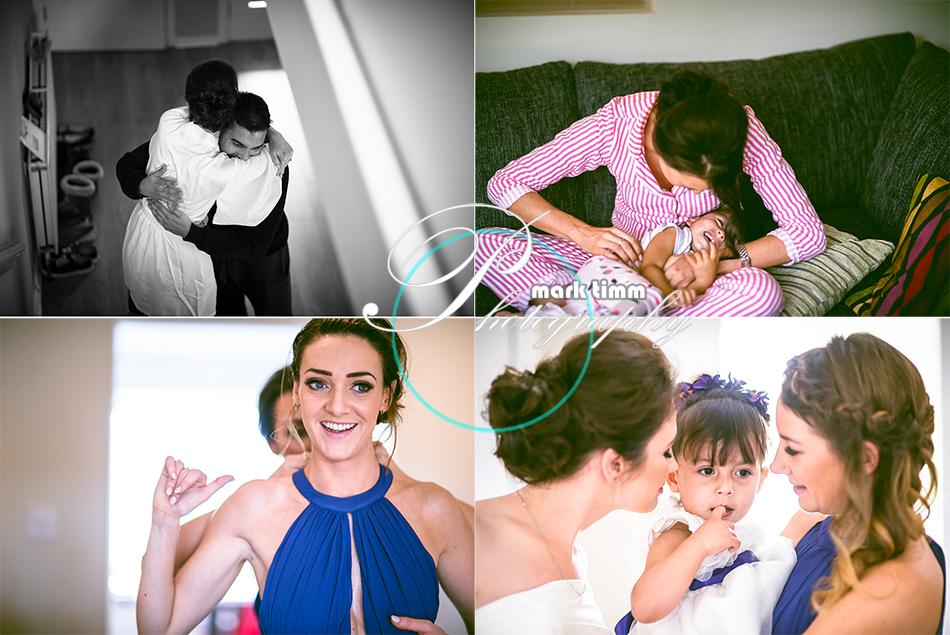 glasgow south documentary wedding photographer (1).jpg