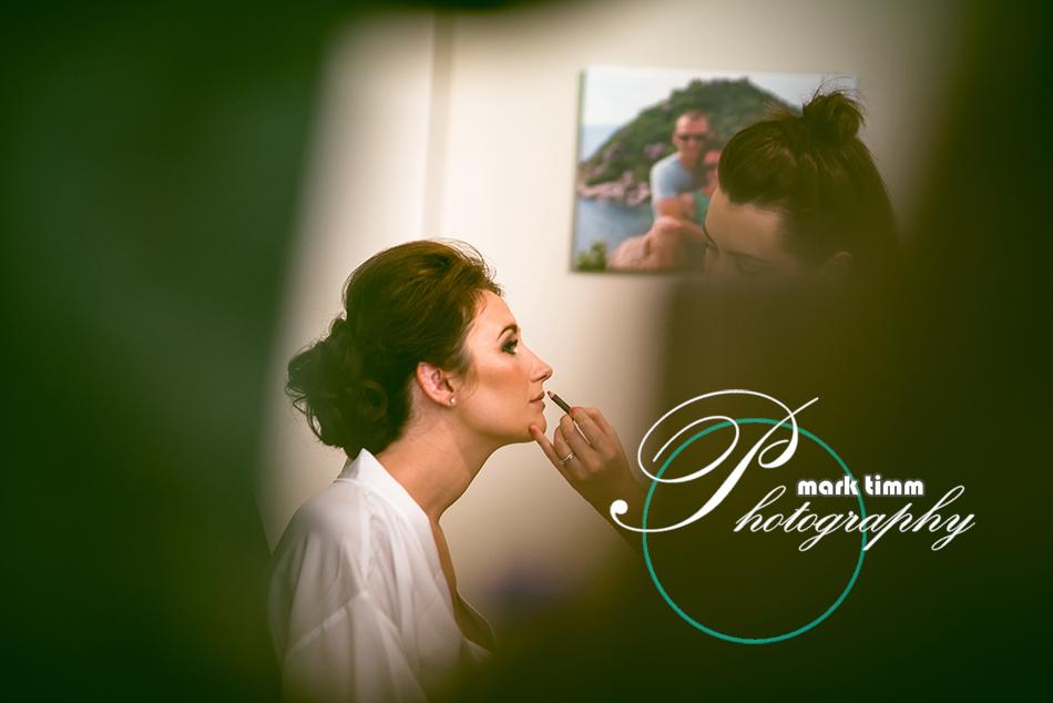 glasgow south documentary wedding photographer (4).jpg