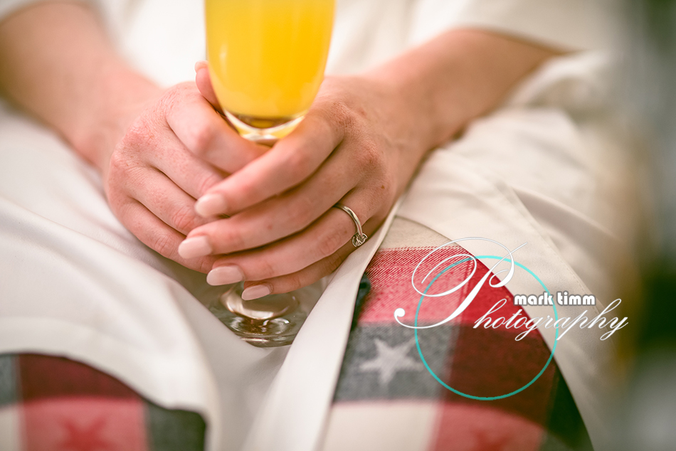 glasgow south documentary wedding photographer (6).jpg