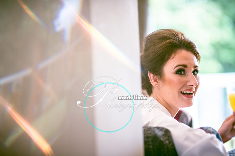 glasgow south documentary wedding photographer (7).jpg