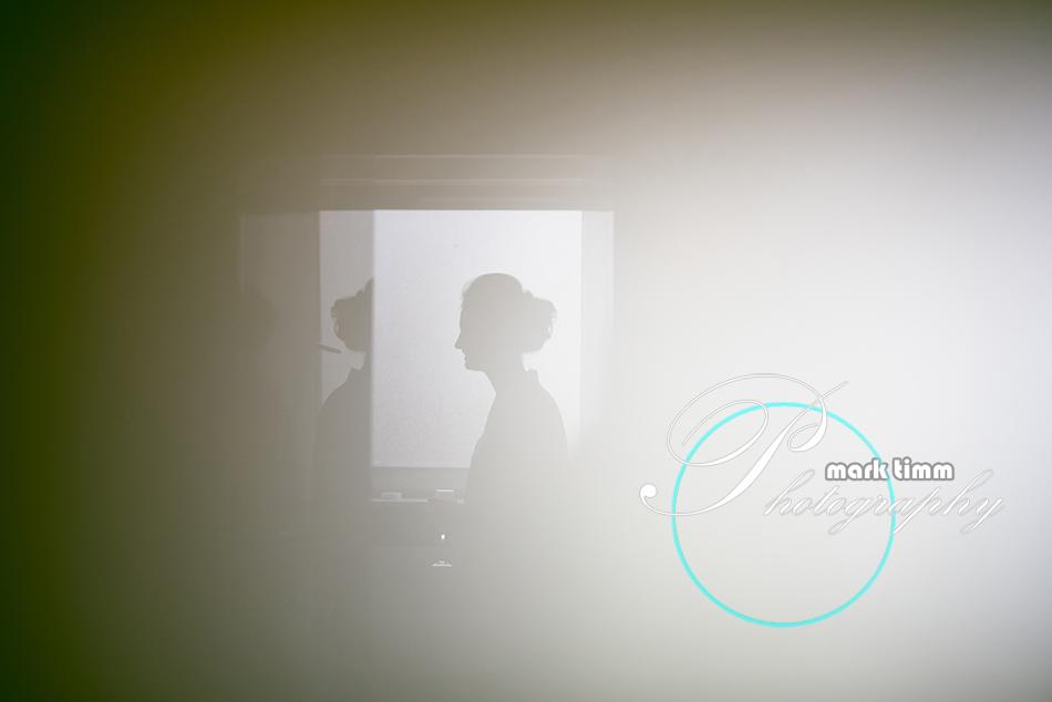 glasgow south documentary wedding photographer (8).jpg