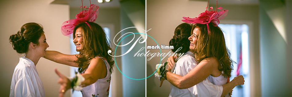 glasgow south documentary wedding photographer (9).jpg