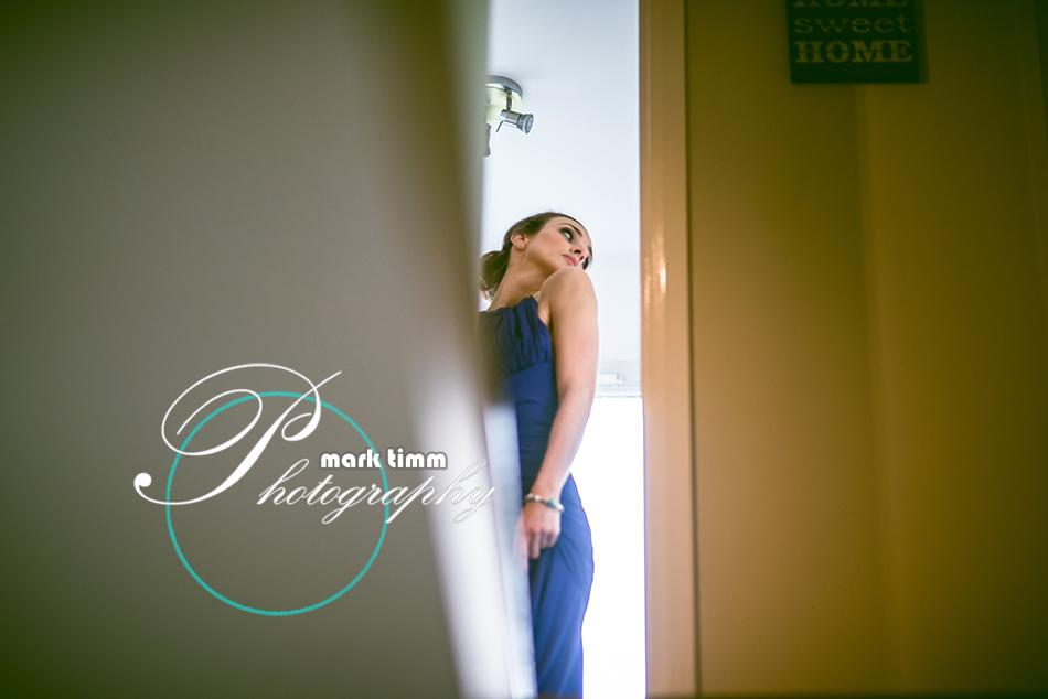 glasgow south documentary wedding photographer (10).jpg