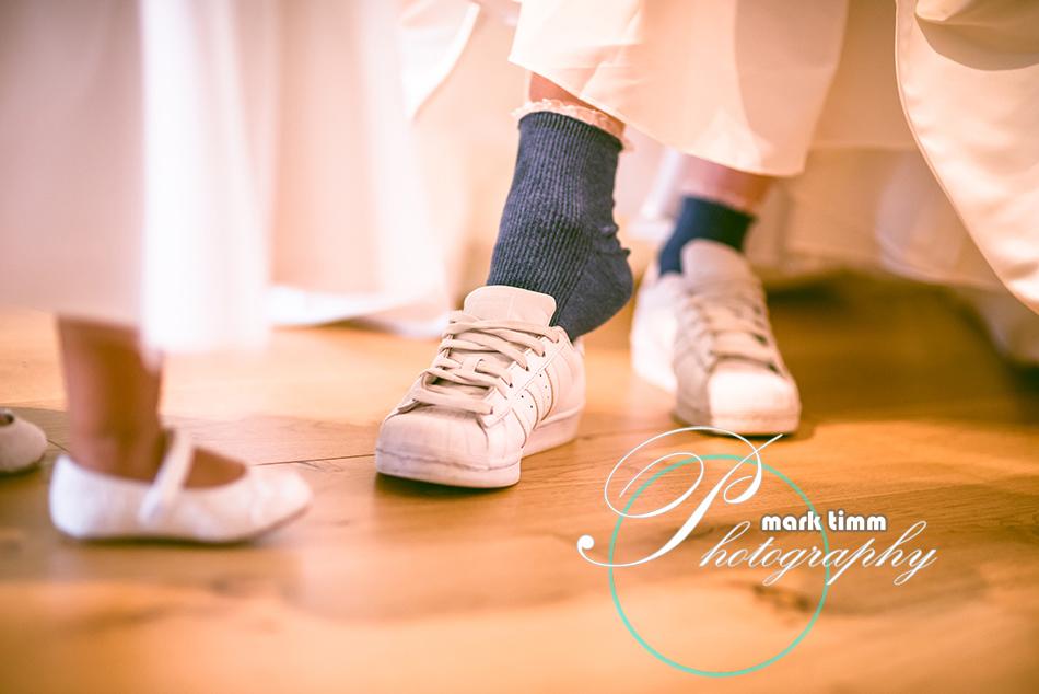 glasgow south documentary wedding photographer (11).jpg