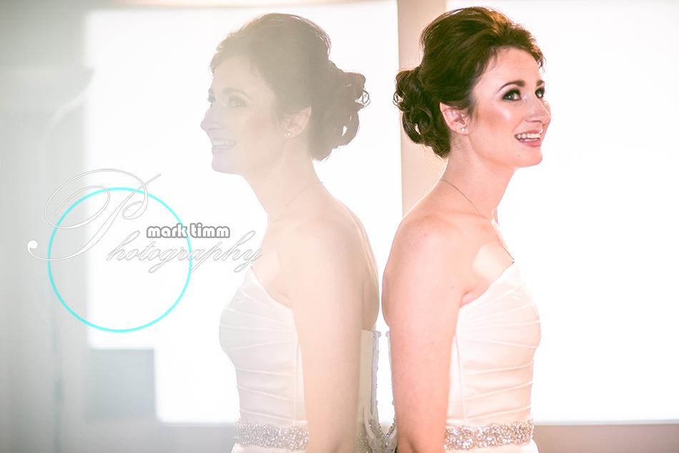 glasgow south documentary wedding photographer (12).jpg