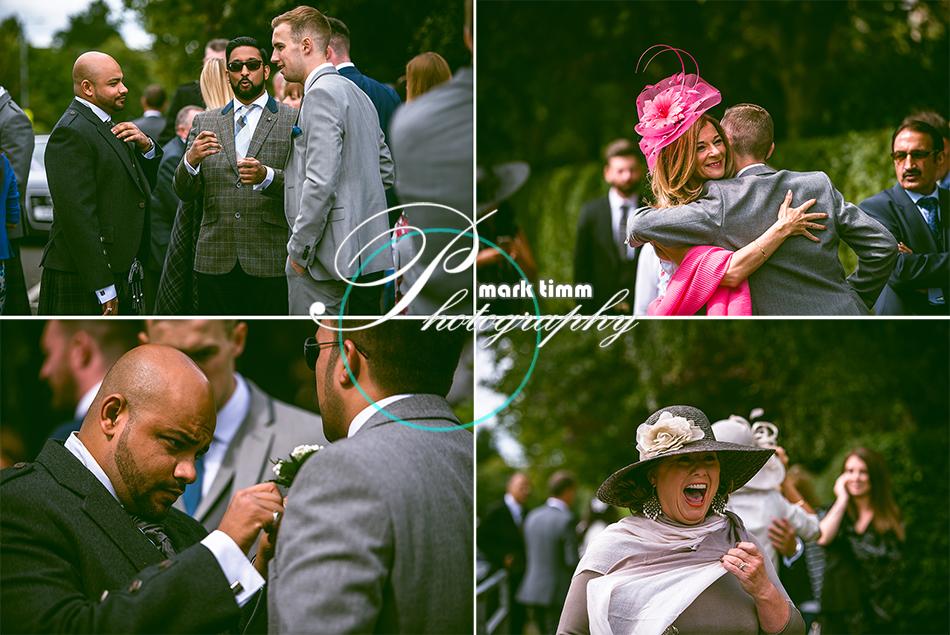 glasgow south documentary wedding photographer (14).jpg