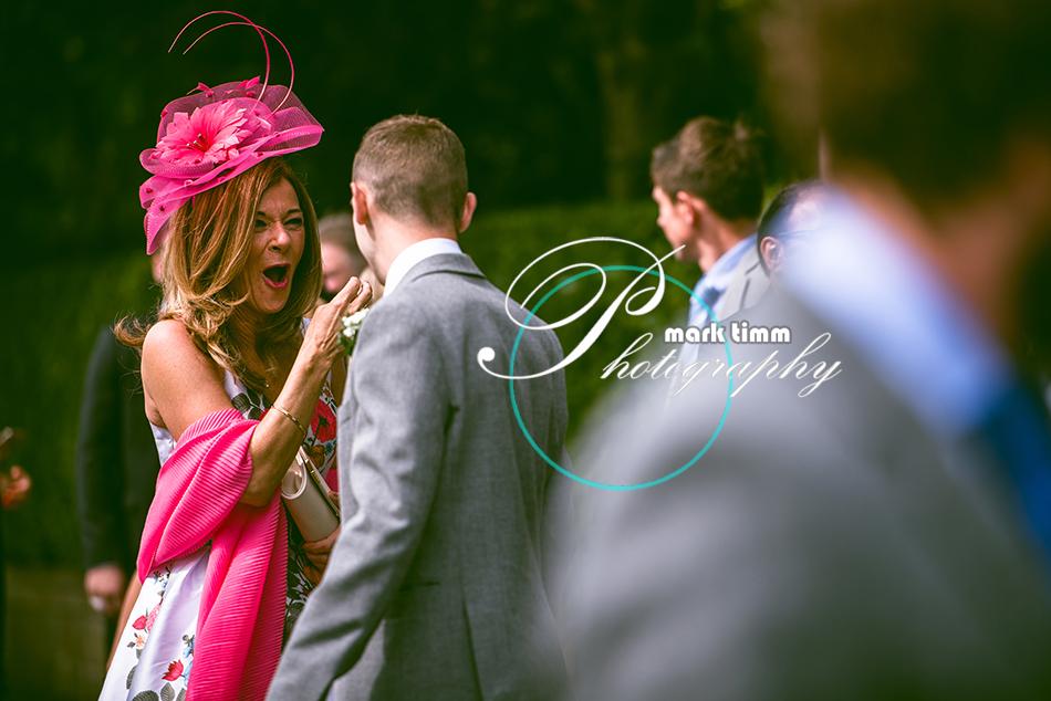 glasgow south documentary wedding photographer (15).jpg
