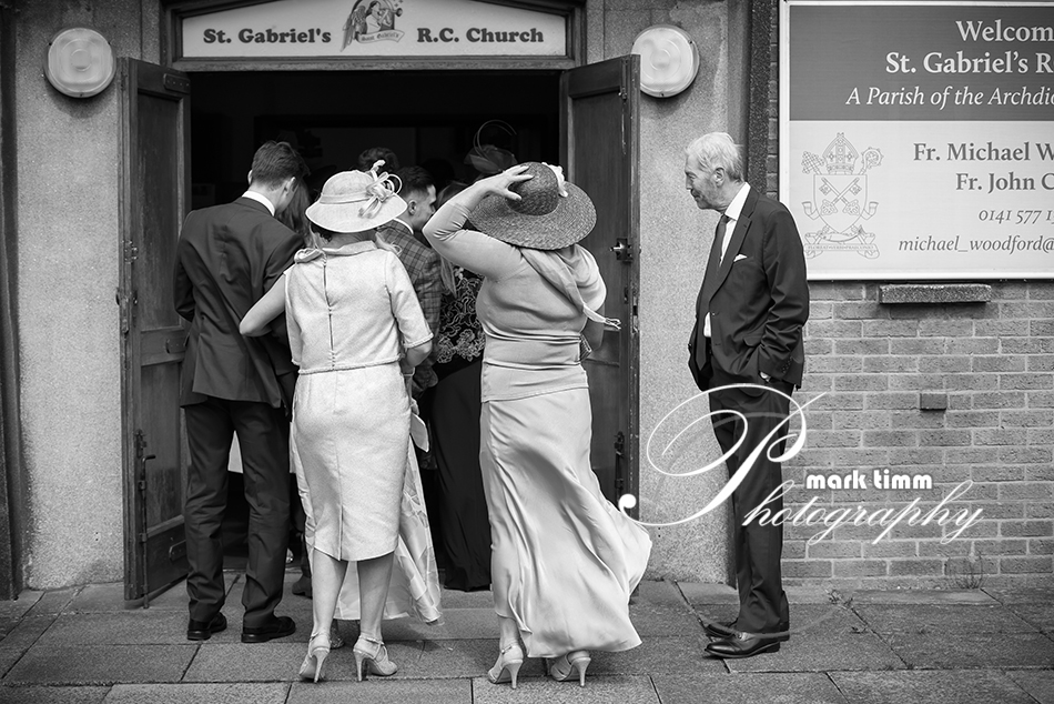 glasgow south documentary wedding photographer (16).jpg