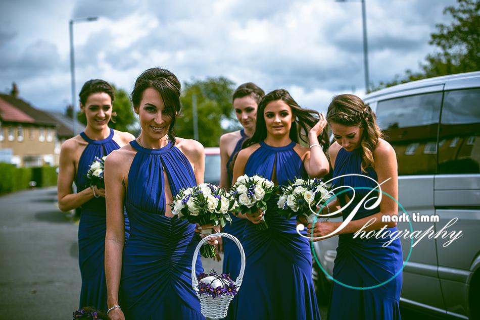 glasgow south documentary wedding photographer (18).jpg