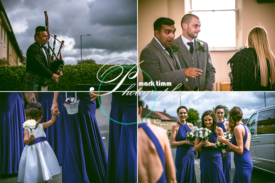 glasgow south documentary wedding photographer (17).jpg