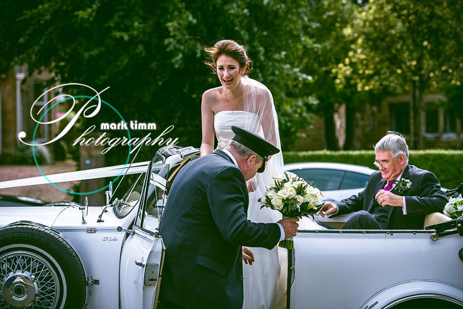 glasgow south documentary wedding photographer (20).jpg