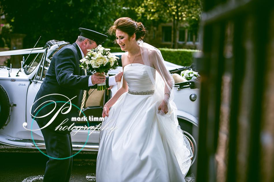 glasgow south documentary wedding photographer (21).jpg