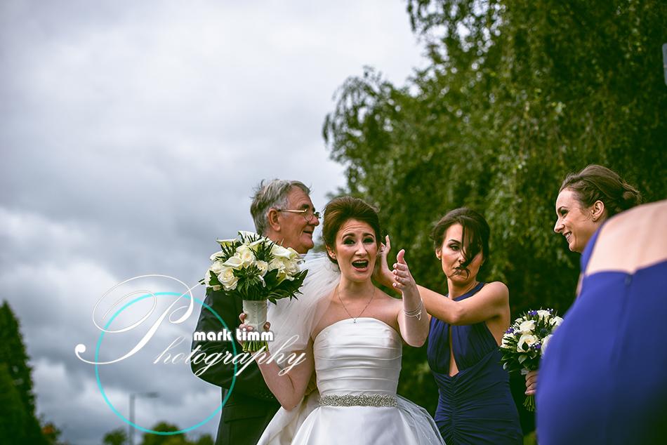 glasgow south documentary wedding photographer (23).jpg