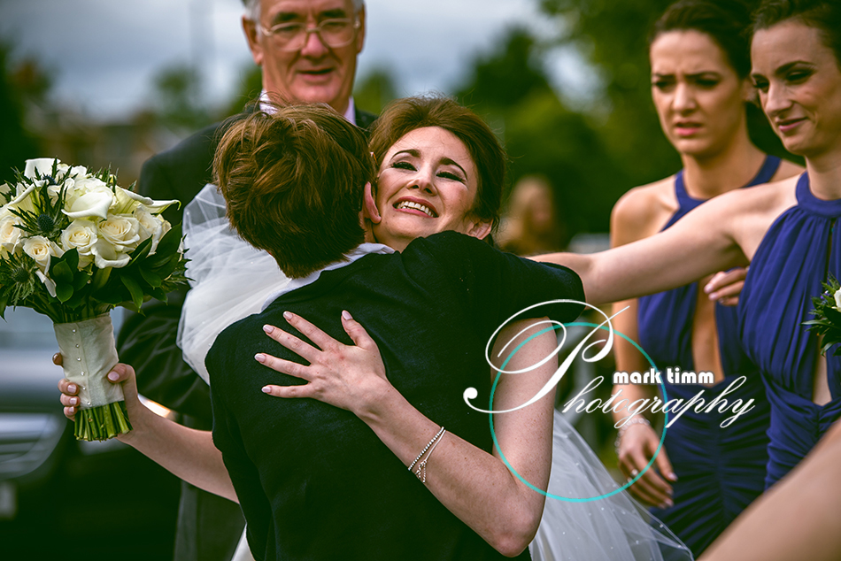 natural wedding photography glasgow