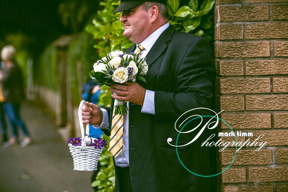 glasgow south documentary wedding photographer (25).jpg
