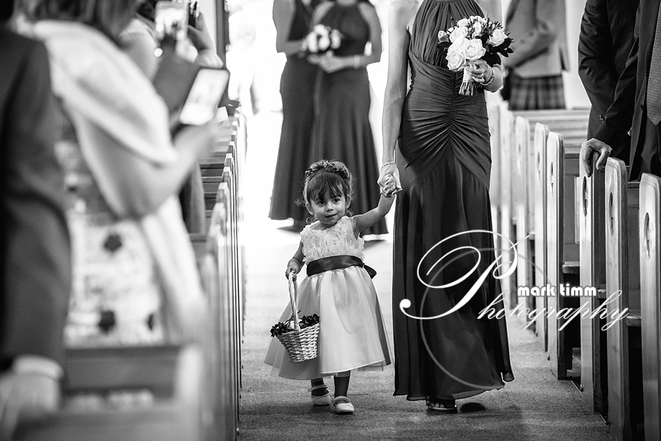 glasgow south documentary wedding photographer (27).jpg
