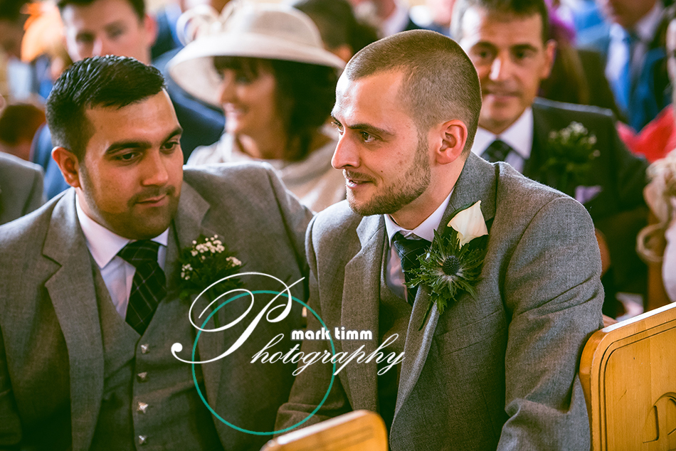 glasgow south documentary wedding photographer (26).jpg