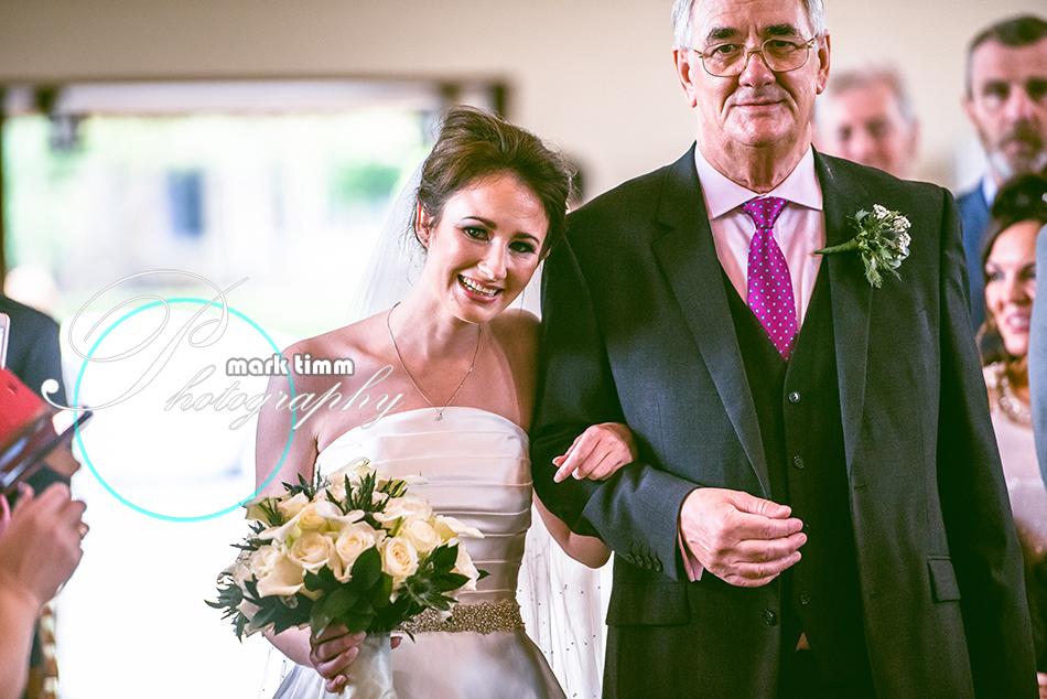 glasgow south documentary wedding photographer (28).jpg