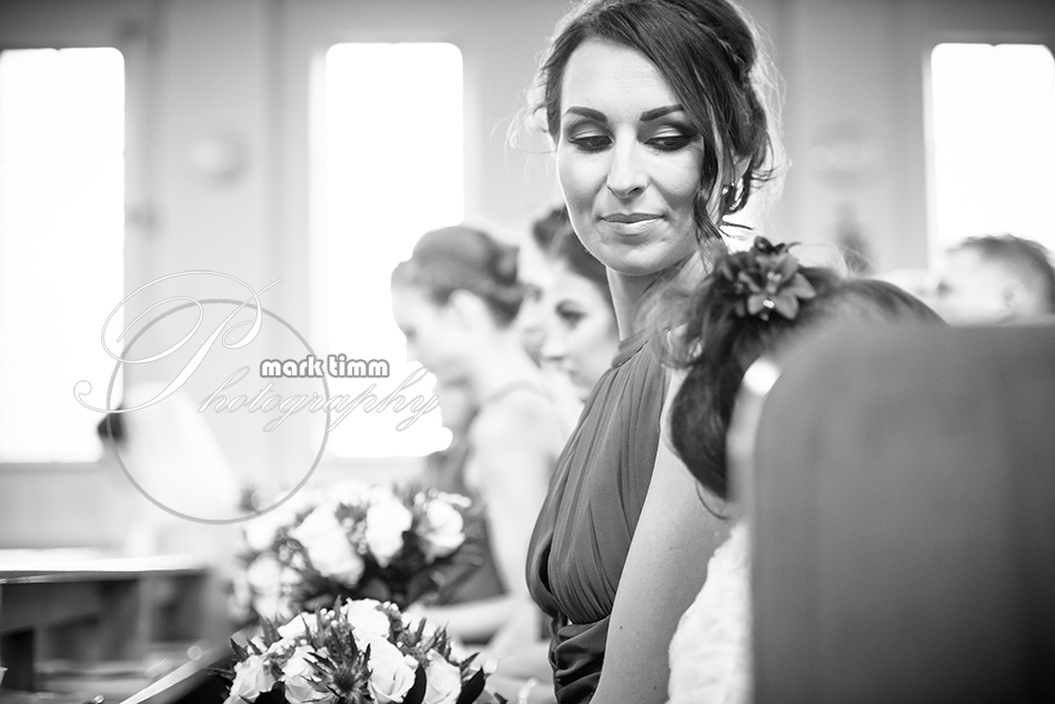 glasgow south documentary wedding photographer (30).jpg