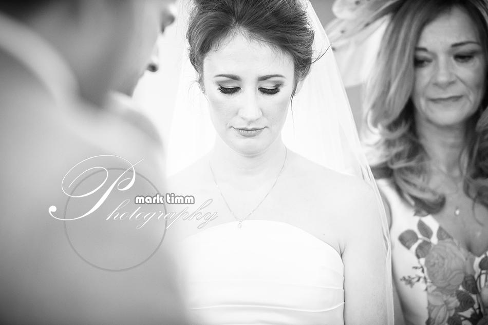 glasgow south documentary wedding photographer (33).jpg