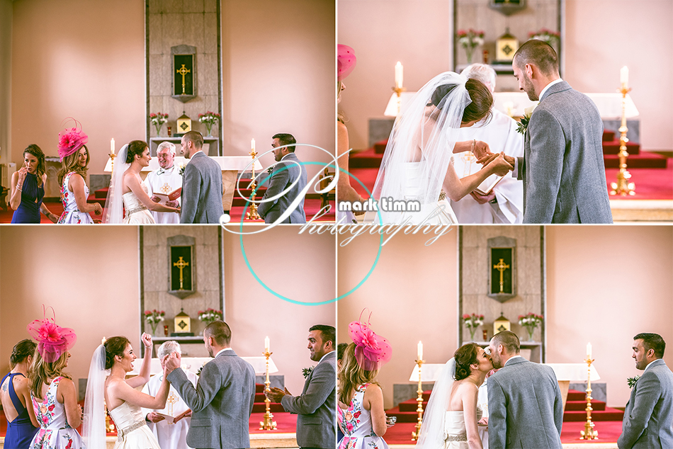 glasgow south documentary wedding photographer (32).jpg
