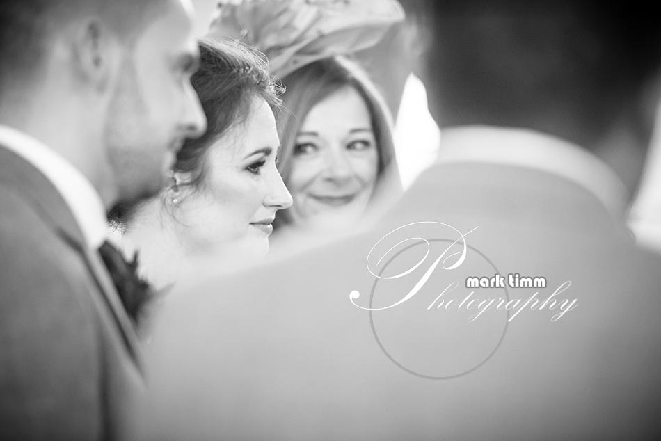 glasgow south documentary wedding photographer (34).jpg
