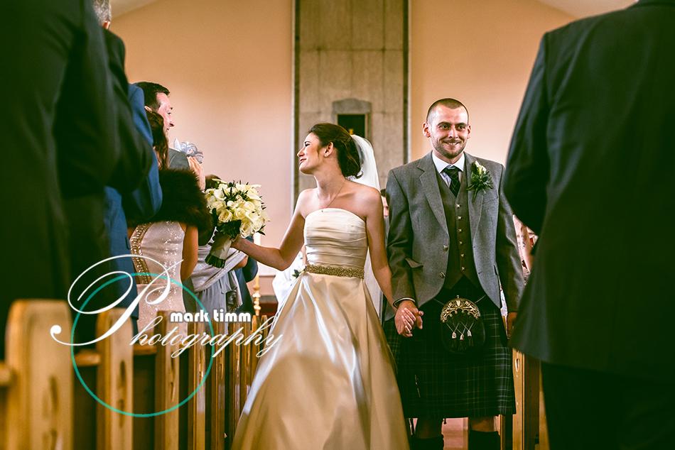glasgow south documentary wedding photographer (36).jpg