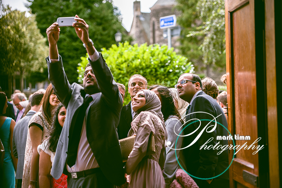 glasgow south documentary wedding photographer (38).jpg