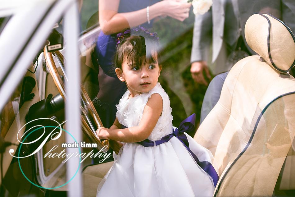 glasgow south documentary wedding photographer (39).jpg