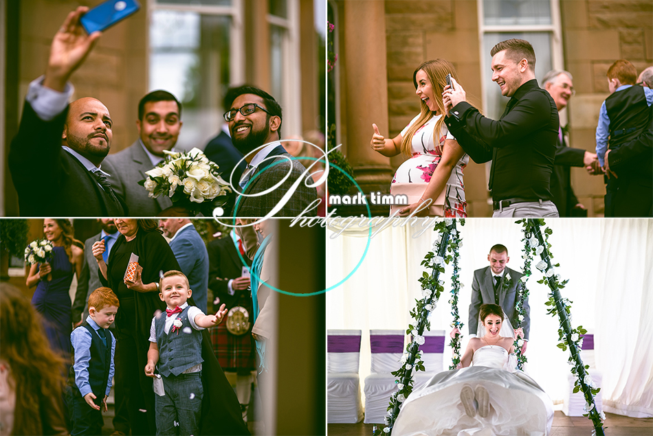 glasgow south documentary wedding photographer (41).jpg