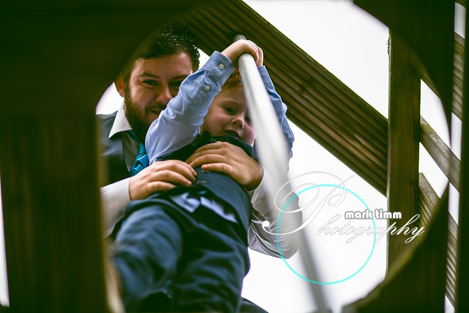 glasgow south documentary wedding photographer (44).jpg