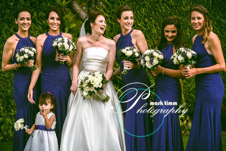 glasgow south documentary wedding photographer (45).jpg