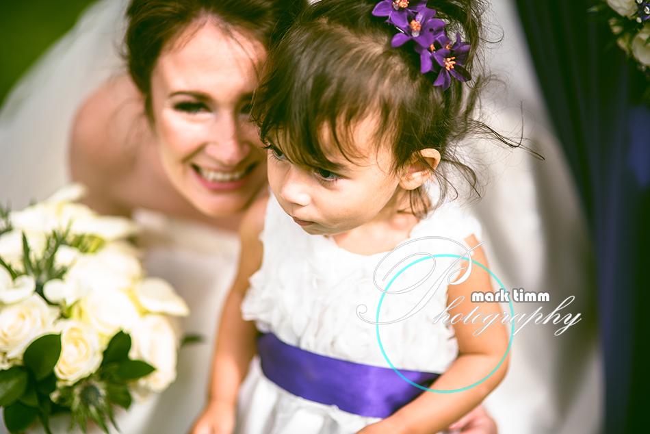 glasgow south documentary wedding photographer (47).jpg